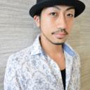 mitsuruitabashi
