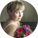 floristics-decor-windowdres-blog