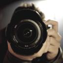 fotomavi