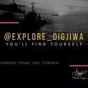 exploredigjiwa