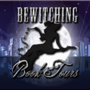 bewitchingbooktours
