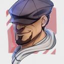 theblindboxer