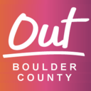 outbouldercounty-blog