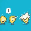 -popcorn