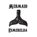mermaidesmerelda