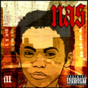 http://nasty-like-nas.tumblr.com/