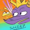 donkeyhead avatar