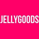 jellygoods