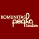 peqhoteater-blog
