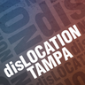 disLocation Tampa
