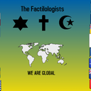 thefactilologist-blog