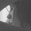 cryinginthetub