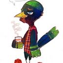 ask-jacques-the-bird-blog