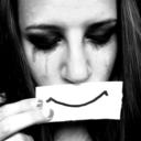 mondo-di-falsi-sorrisi