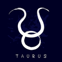 taurus-and-proud-of-it