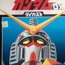 gunder-x78