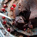chocolatefoood