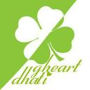gheartdhati-blog