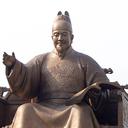 koreangi