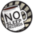 nosleeprecords