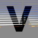 visarzeka
