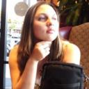 emarketingassociates-blog-blog