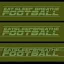 eatsleepbreathefootball