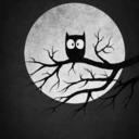 vagabundona-blog