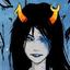 midnas-haven: Dark Otaku