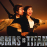 Thomas is Titanic
