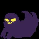 seal-snatcher