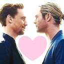 http://hiddlesworthislove.tumblr.com/