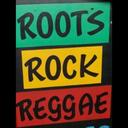 rootsrocknreggae