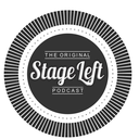 thestageleftpodcast-blog