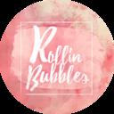 rollinbubbles