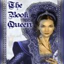 the-book-queen