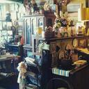 hometreasures311-blog