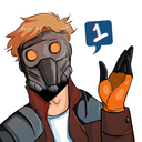 ask-legendarystarlord