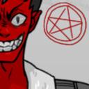 hellrager