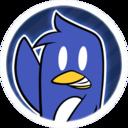 penguinpotential