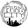 Farm City Blog