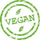 veganfrench