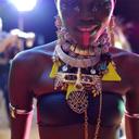 fashionxpressi-blog