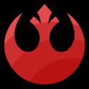 starwars-rebels-base