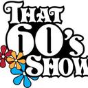 that60sshowlive-blog