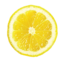 softLemon