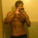 homosexuwell