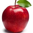 rad-apples