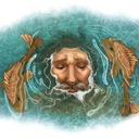 the-sea-men