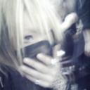 yurinie-blog